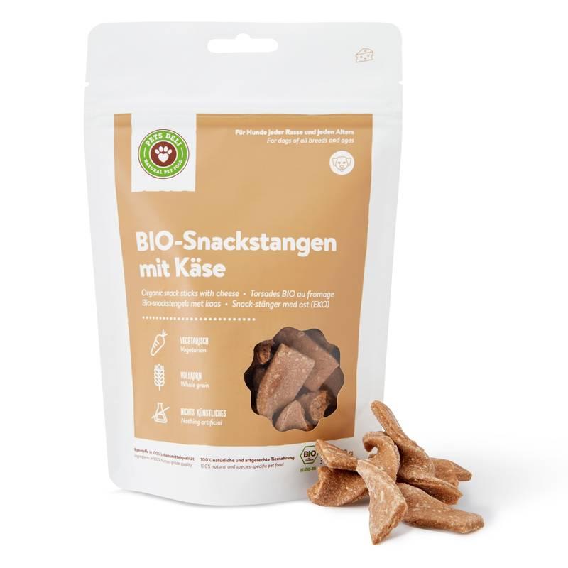 BIO-Snackstangen mit Käse_1
