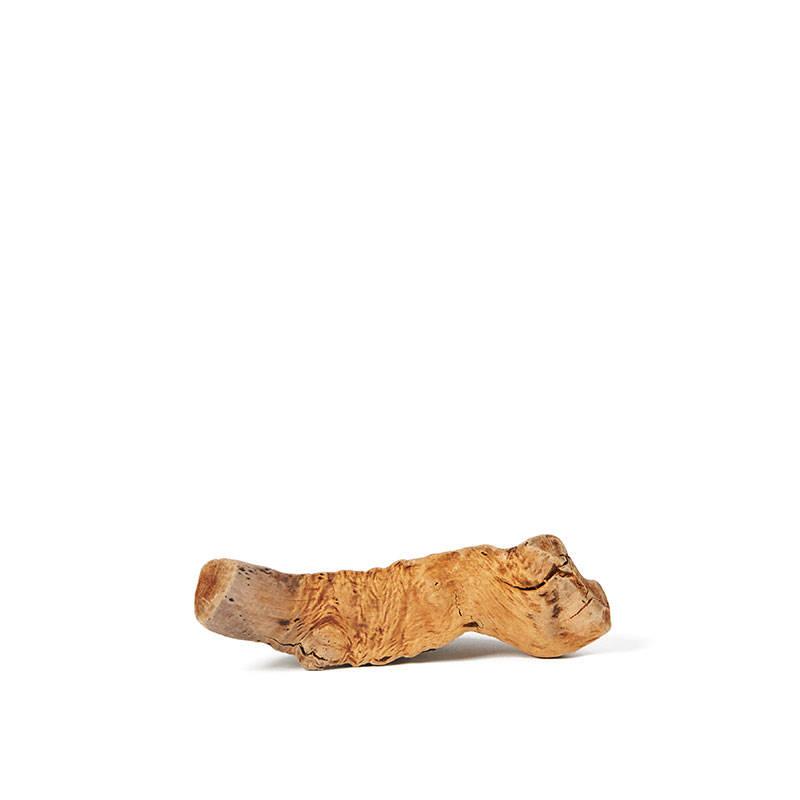 Kauwurzel klein für Hunde_1